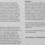 SOK Aneby 160810 Askeryd (11)