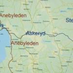 SOK Aneby 160810 Askeryd (9)