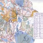Nässjö OK 19 aug -150002