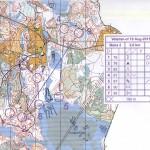 Nässjö OK 19 aug -150003