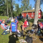 FSOK hembygdsgården 150826 (1)