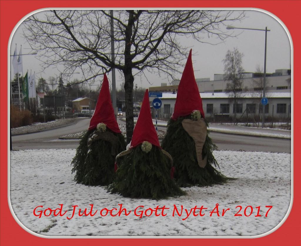 kimarpsrondellen-161213-9